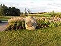 Daugailiai, Lithuania - panoramio (19).jpg