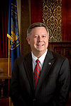Dave Heineman official photo.jpg