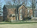 David Aikens Farmhouse.jpg