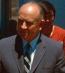 David B. Haight2.JPG