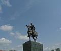 David IV statue Tbilisi.jpg