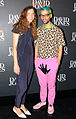 David Jones Fashion Launch (8449739039).jpg