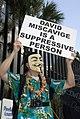 David Miscavige is a Suppressive Person.jpg
