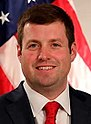 David Redl official photo (cropped).jpg