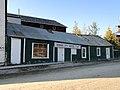 Dawson City Hostel - original ~1900 (48709816907).jpg