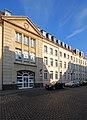Ddf 11-2011 Kaiserswerth Stammhaus der Diakonie.jpg
