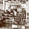 De-sotto-ethanol-road-test-417.jpg