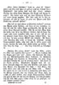 De Die Geheimnisse von Paris (Sue) 177.PNG
