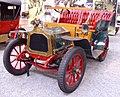 De Dion-Bouton Type BG aus Mulhouse.JPG