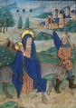 De Grey Hours f.85.r The Flight into Egypt.png