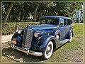 De Haan Packard 1937.jpg
