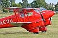 De Havilland DH90 Dragonfly 'G-AEDU' (20882986781).jpg