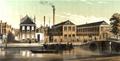 De Katoenfabriek 1859.PNG
