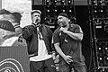 De La Soul - Gods of Rap Tour 2019 - Berlin (49 von 49).jpg