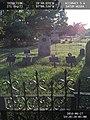 De Leon family plot location (27700821404).jpg