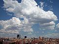 De Madrid al cielo 124.jpg