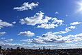 De Madrid al cielo 270.jpg