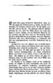 De Thüringer Erzählungen (Marlitt) 180.PNG