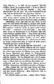 De Thüringer Erzählungen (Marlitt) 193.PNG