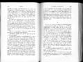 De Wilhelm Hauff Bd 3 187.png