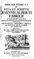 De vita et scriptis Joannis Alberti Fabricii.png