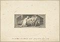 Death of Aridaeus and Eurydice MET DP800879.jpg