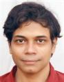 Debabrata Goswami.png
