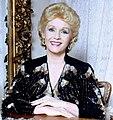 Debbie Reynolds 6 Allan Warren.jpg