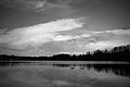 Deer Lake Calm (2453314663).jpg