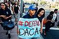 Defend DACA (36952236081).jpg