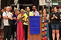 Defend DACA rally - Seattle - September 5, 2017 - 26 - faith leaders.jpg