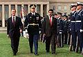 Defense.gov News Photo 991008-D-9880W-046.jpg