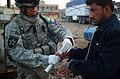 Defense.gov photo essay 070214-A-4520N-020.jpg