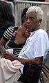 Defense.gov photo essay 070911-N-2855B-020.jpg