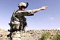 Defense.gov photo essay 090902-A-9999S-010.jpg