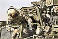 Defense.gov photo essay 100116-F-9171L-037.jpg