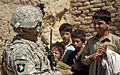 Defense.gov photo essay 100612-F-7713A-118.jpg