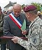 Defense.gov photo essay 110103-A-GI910-661.jpg