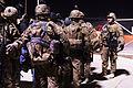 Defense.gov photo essay 110221-A-3304L-021.jpg