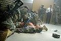Defense.gov photo essay 110512-A-0193C-035.jpg