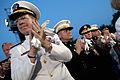 Defense.gov photo essay 110529-N-TT977-376.jpg