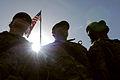 Defense.gov photo essay 110606-D-XH843-034.jpg