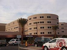 Del Webb Memorial Hospital.jpg