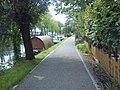 Delft - 2011 - panoramio (361).jpg