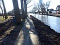 Delft - 2013 - panoramio (782).jpg