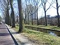 Delft - 2013 - panoramio (797).jpg