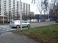 Delft - 2013 - panoramio (87).jpg
