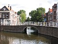 Delft - Hoogbrug.jpg