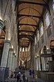 Delft Nieuwe Kerk hnapel 01.jpg