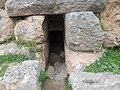Delphi, Greece Cave (6848880694).jpg